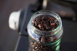 Kaffebrenning-28