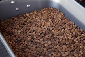 Kaffebrenning-3