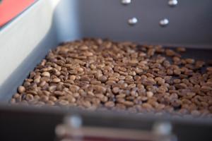 Kaffebrenning-4