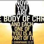 Body_Christ