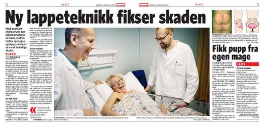 Dagbladet_small